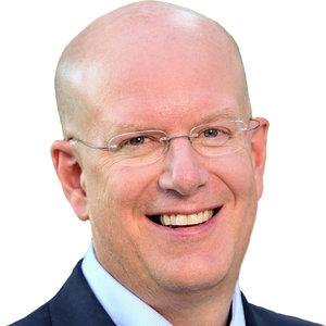 Mark Linsz