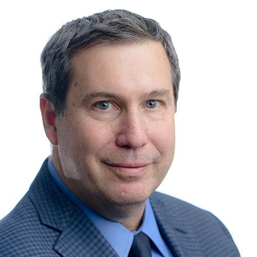 Alan Biegelman