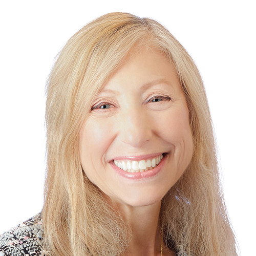 Ellen Fine Levine